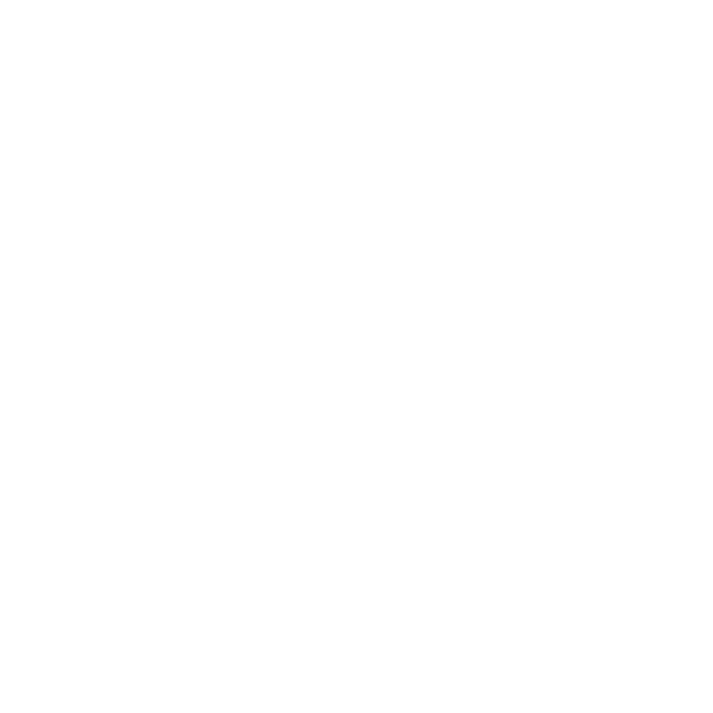 Colombo logo Def-bianco